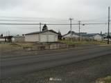 2603 Cherry Street - Photo 6
