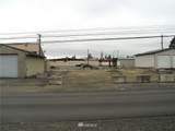 2603 Cherry Street - Photo 9