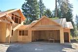 520 Kokanee Loop - Photo 4
