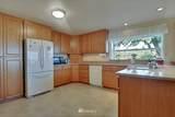 3019 45th Avenue - Photo 9