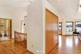 1025 Chesley Park Drive - Photo 24