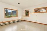 1025 Chesley Park Drive - Photo 31