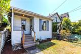 4138 20th Avenue - Photo 21