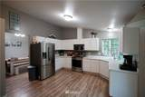 91 Sunny Woods Road - Photo 4