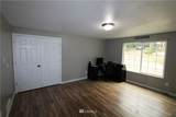 91 Sunny Woods Road - Photo 8