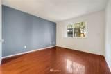10325 Whitman Avenue - Photo 11