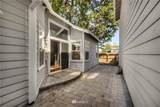 10325 Whitman Avenue - Photo 16