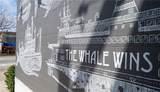 4000 Whitman Avenue - Photo 4