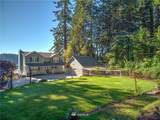 3326 Madrona Beach Road - Photo 2