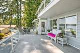 3326 Madrona Beach Road - Photo 15