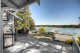 3326 Madrona Beach Road - Photo 16