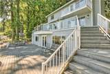 3326 Madrona Beach Road - Photo 17