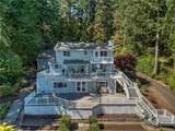 3326 Madrona Beach Road - Photo 4