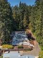 3326 Madrona Beach Road - Photo 37