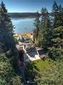 3326 Madrona Beach Road - Photo 39