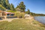 3326 Madrona Beach Road - Photo 5