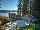 3326 Madrona Beach Road - Photo 7