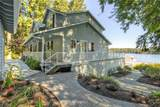 3326 Madrona Beach Road - Photo 9