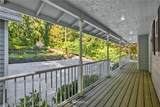3326 Madrona Beach Road - Photo 10
