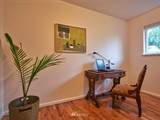 8407 12th Avenue - Photo 12