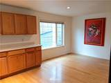 2012 15th Avenue - Photo 6