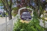 3978 Broadmoor Loop - Photo 19