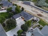 496 Viewmont Drive - Photo 3