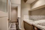 1519 38th Avenue - Photo 30