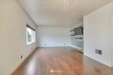 1513 5th Avenue - Photo 3