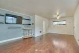 1513 5th Avenue - Photo 4