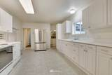 1513 5th Avenue - Photo 5