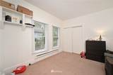 3048 22nd Avenue - Photo 14