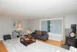 11210 Bayview Place - Photo 11