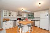 11210 Bayview Place - Photo 12