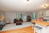 11210 Bayview Place - Photo 14