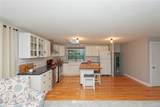 11210 Bayview Place - Photo 15