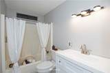 11210 Bayview Place - Photo 16