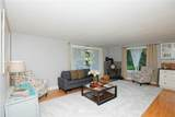 11210 Bayview Place - Photo 17
