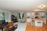 11210 Bayview Place - Photo 18
