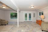 11210 Bayview Place - Photo 19