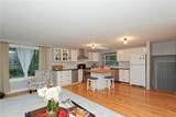 11210 Bayview Place - Photo 20