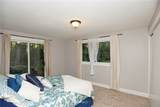 11210 Bayview Place - Photo 21