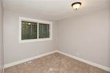 11210 Bayview Place - Photo 22