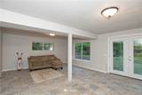 11210 Bayview Place - Photo 25