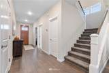 3660 22nd Avenue - Photo 4