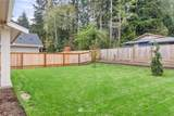 3660 22nd Avenue - Photo 32