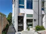 1921 13th Avenue - Photo 29