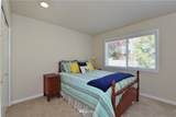 26601 Se 15th St - Photo 30
