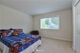 26601 Se 15th St - Photo 31