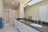 26601 Se 15th St - Photo 32